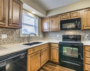10126 W 96th Terrace, Overland Park image