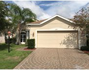 6352 Golden Eye Glen, Lakewood Ranch image