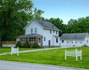 52827 Hickory Rd, Granger image