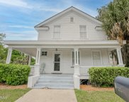 1215 Prince  Street, Beaufort image