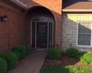 10724 Riva Rd, Louisville image