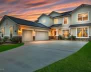 4463 GRAY HAWK ST, Orange Park image