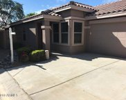 402 W Redwood Drive, Chandler image