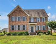 1607 White Mountain Drive, Chester image