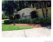 430 S Park Rd, Hollywood image