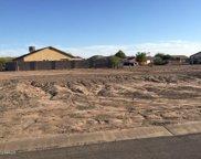 8467 W Oneida Drive Unit #846, Arizona City image