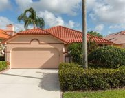 3009 SW Montebello Place, Palm City image