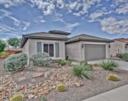 20260 N 267th Lane, Buckeye image