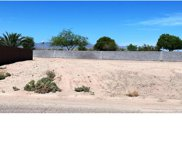 000 Winterhaven Cove, Mohave Valley image