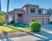 6917 W Lone Cactus Drive, Glendale image