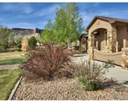 699 Curecanti Circle, Grand Junction image
