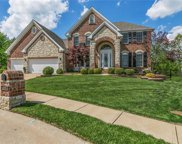 1028 Castleview, St Charles image