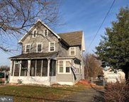 2615 Chichester Ave, Boothwyn image