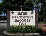10401 W Broward Blvd Unit #401, Plantation image