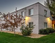 2480 West Caithness Place, Denver image