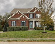 1002 Brixworth Dr, Thompsons Station image