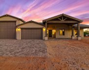 6733 E Montgomery Road, Cave Creek image
