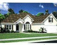 145 Riverwatch Dr., Conway image