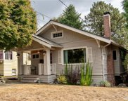 7748 Mary Ave NW, Seattle image