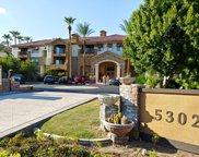 5302 E Van Buren Street Unit #2045, Phoenix image