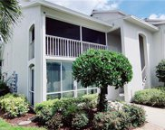 470 Country Hollow Ct Unit I201, Naples image
