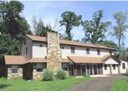 620 Mill Road, Feasterville image