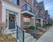 8226 Ethan  Drive, Fishers image