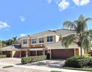 12971 Pennington PL Unit 102, Fort Myers image