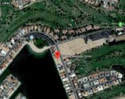 27646 Lakeview Drive, Helendale image
