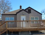 704 4th St Nw, Minot image