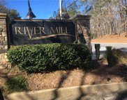 607 River Mill Circle Unit 607, Roswell image