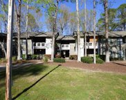 30 Mathews Drive Unit #612, Hilton Head Island image