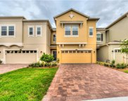 15202 Sunrise Grove Court, Winter Garden image