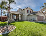 328  Liveoak Way, Livingston image