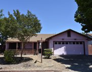8308  New York Drive, Stockton image