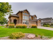 6780 Clearwater Dr, Loveland image
