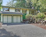 208 215th St SE, Bothell image