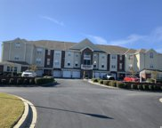 2241 Waterview Dr. Unit 224, North Myrtle Beach image