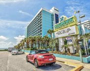 1501 S Ocean Blvd. Unit 1018, Myrtle Beach image