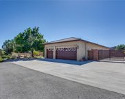 421 MISSION Drive, Henderson image