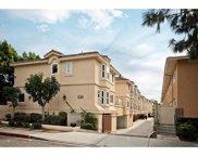 377     AVOCADO Street   G Unit G, Costa Mesa image