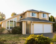 22901 SE 281st Place, Maple Valley image
