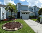 154 Northshore Circle, Casselberry image