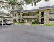 53 Country Club Drive, Largo image