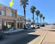 4741 Point Loma Ave, Ocean Beach (OB) image