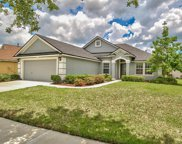 14760 FALLING WATERS DR, Jacksonville image