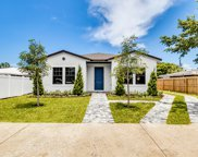7606 S Olive Avenue, West Palm Beach image