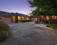811 Swift Court, Santa Rosa image