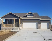 12051 Ashwood Drive, Bennington image