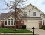 733 Stone Meadow, Chesterfield image